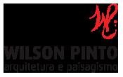 wilsonpinto.com.br